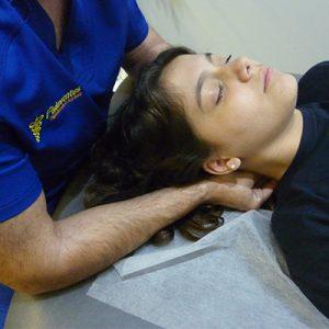 Clínica en Murcia de fisioterapia y osteopatía